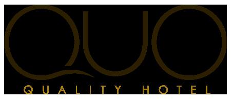QUO Hotel Manizales